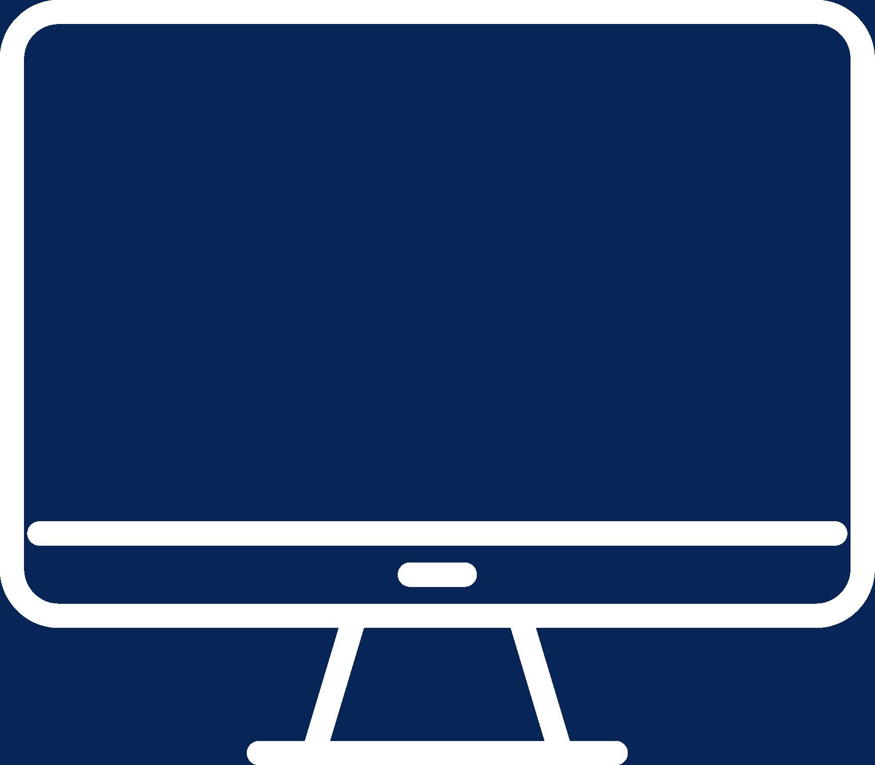 Websites + Technology
