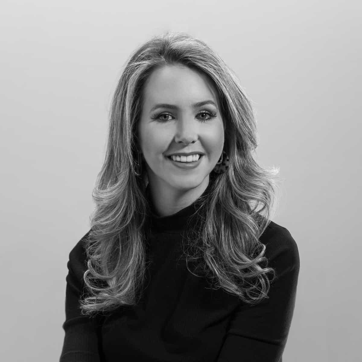 Kelley Gann