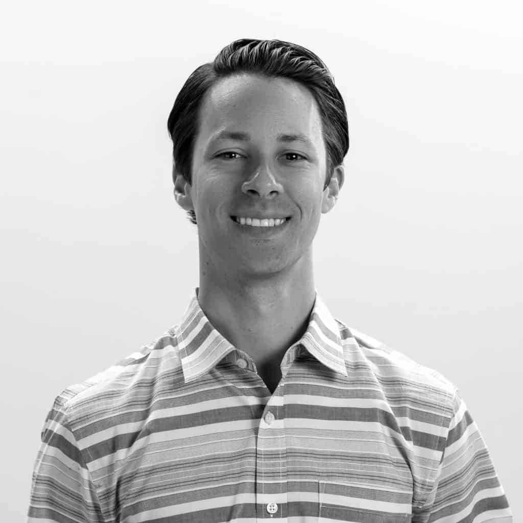 Carter Campbell Joins Freestyle Creative as Director of Account Services