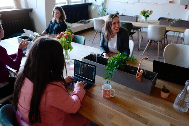 Tips to Land a Great Marketing Internship