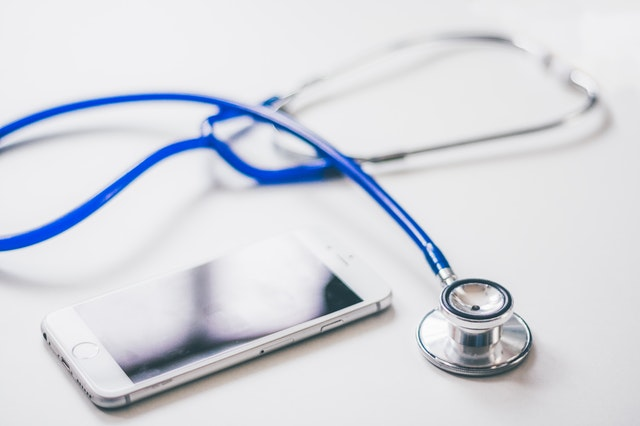Standing Out With Healthcare Digital Marketing